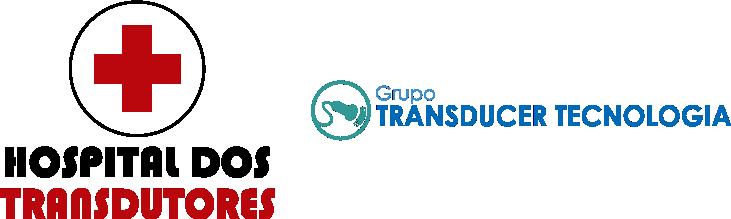 HOSPITAL DOS TRANSDUTORES